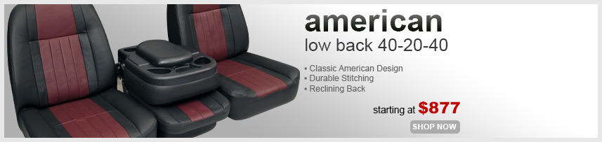 american-low-back-402040-seat