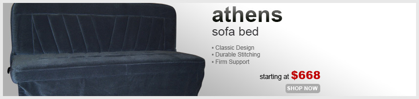 athens-van-sofa-bed