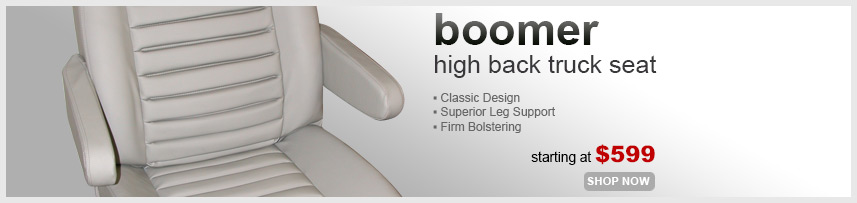 boomer-high-back-truck-seat