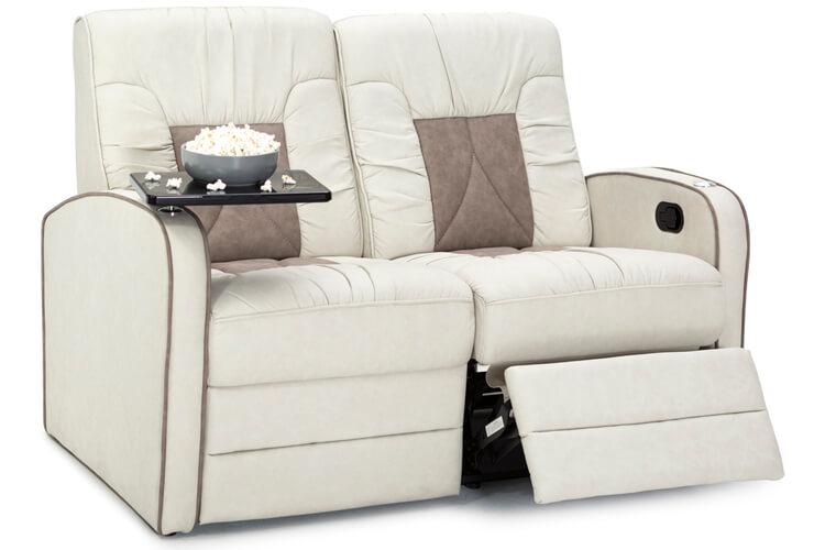 De Leon Rv Recliner Sofa Rv Furniture Shop4seats Com