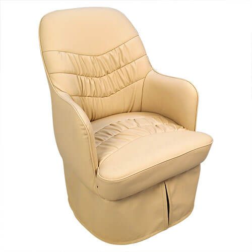 Alante Barrel Chair RV Seating RV Furniture