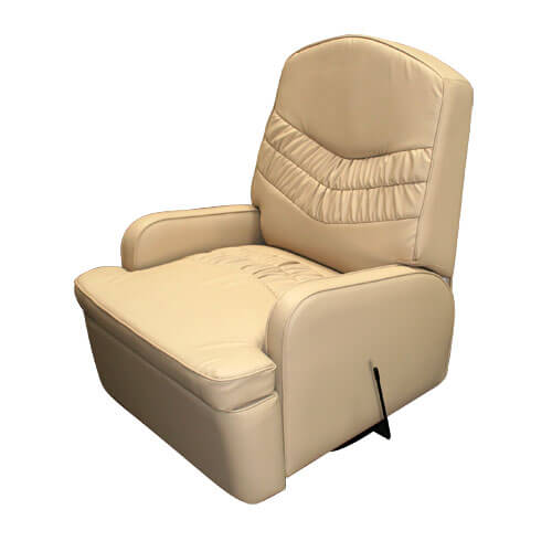 Rv Furniture Product : Alante deluxe rv furniture package seating
