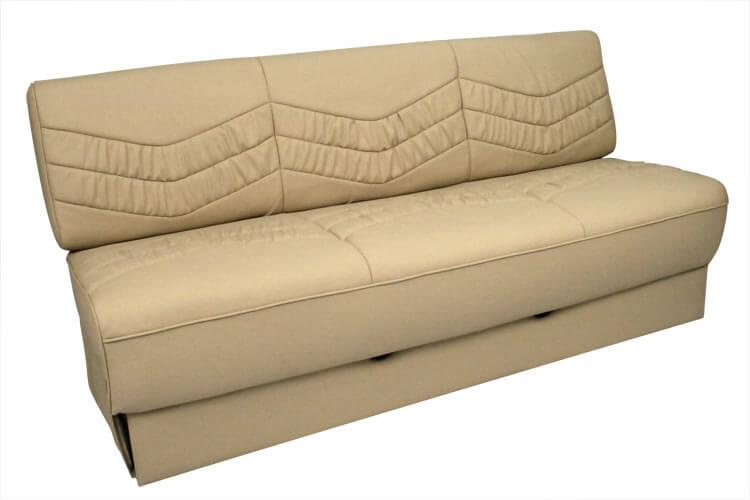 Captivating Alante RV Sleeper Sofa Bed ...