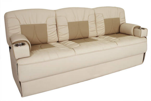 Rv Furniture Product : Ambassador rv furniture package seating shop seats