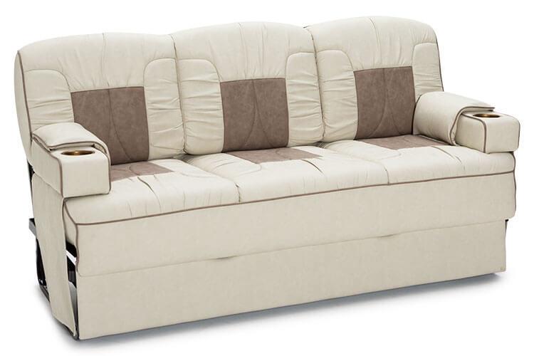 Sofa Beds Under