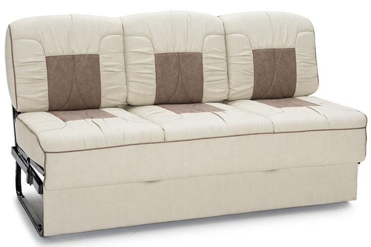 Belmont Rv Sofa Bed Sleeper Rv Furntiure