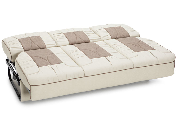 Rv Sofa Bed Mattress Rv Sofa Bed Replacement Rooms Thesofa