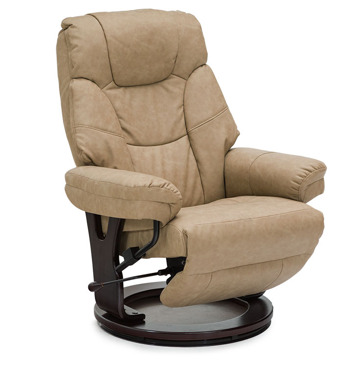 ... Cabana RV Euro Recliner - Fawn ...  sc 1 st  Shop4Seats.com & Cabana RV Euro Recliner - All Express Ship RV Furniture - Express ... islam-shia.org