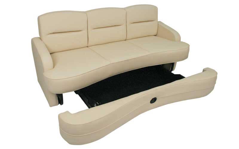Colorado Rv Sofa Bed Sleeper Rv Furniture Shop4seats Com