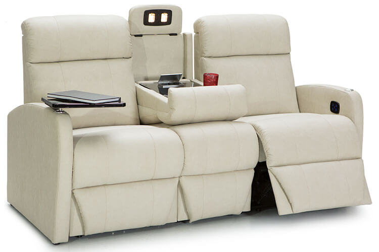 Concord Rv Recliner Loveseat Rv Furniture Shop4seats Com