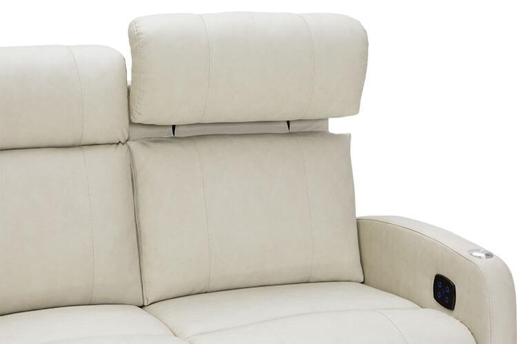 Concord Rv Recliner Loveseat Rv Furniture Shop4seats Com