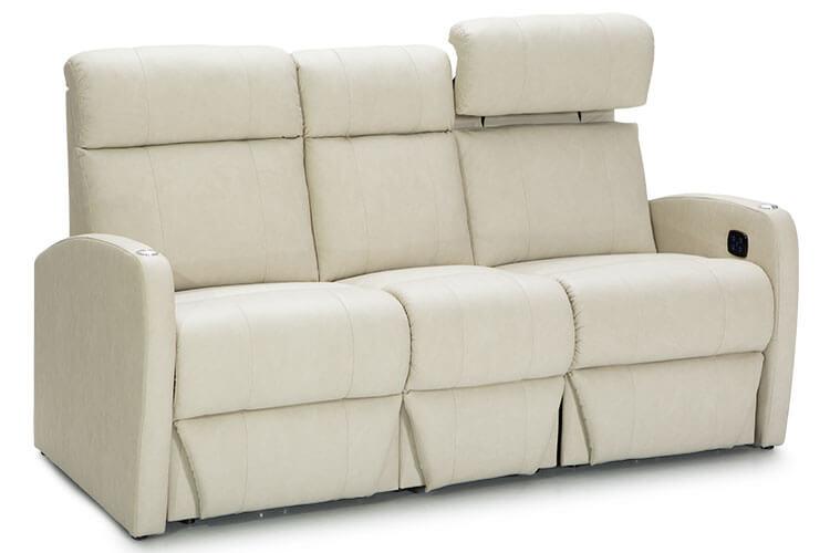 Concord Rv Recliner Loveseat Rv Furniture