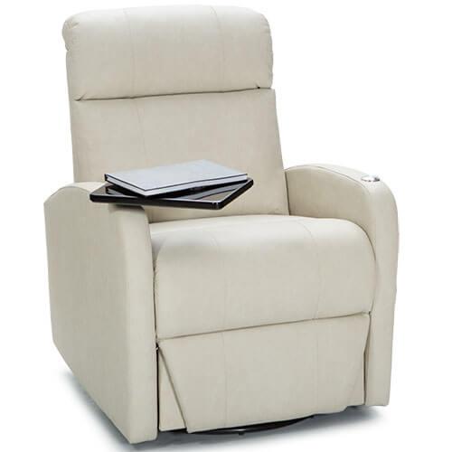 Concord Swivel Recliner For Rv Rv Furniture Shop4seats Com