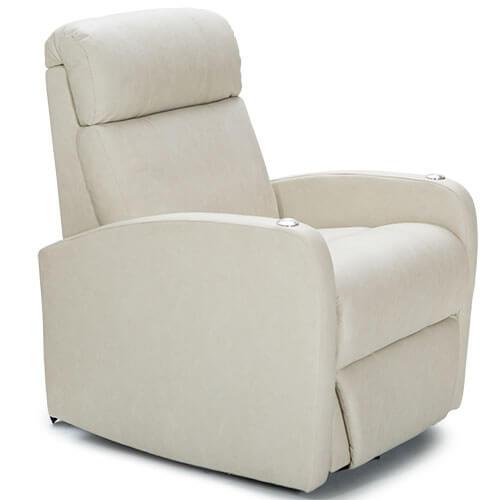 Concord Swivel Recliner for RV, RV Furniture - Shop4Seats.com