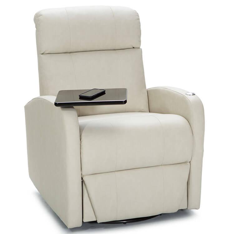 ... Concord Swivel Recliner for RV ...  sc 1 st  Shop4Seats.com & Concord Swivel Recliner for RV RV Furniture - Shop4Seats.com islam-shia.org