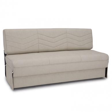 Qualitex Alante RV Sleeper Sofa Bed