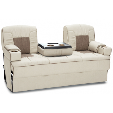Alameda RV Sofa Bed