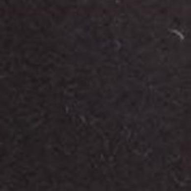 Encore Black Automotive Upholstery Fabric -V6