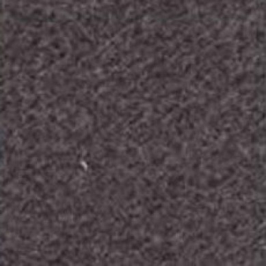 Encore Charcoal Automotive Upholstery Fabric -V44