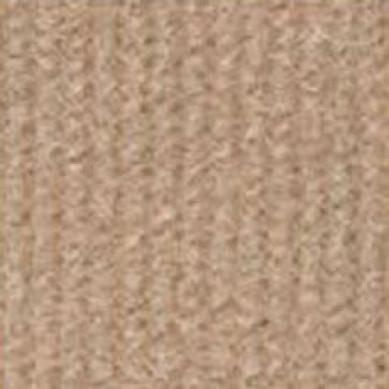 Encore Sandstone Automotive Upholstery Fabric -V11