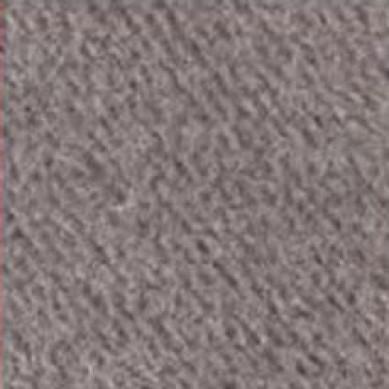 Encore Silver Automotive Upholstery Fabric -V4