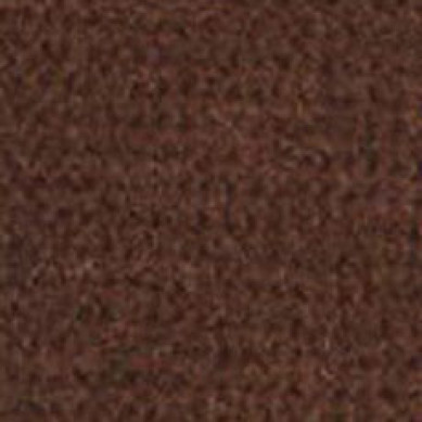 Encore Walnut Automotive Upholstery Fabric -V2