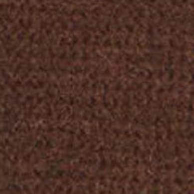 Encore Walnut Automotive Upholstery Fabric -V2
