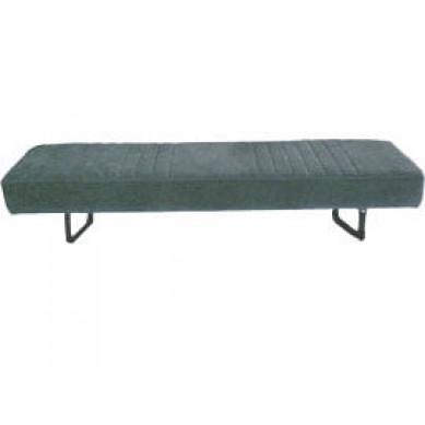 Van Extend A Bed