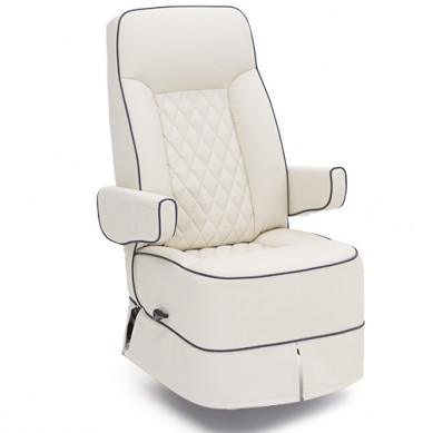 Gravitas RV Captain Chair