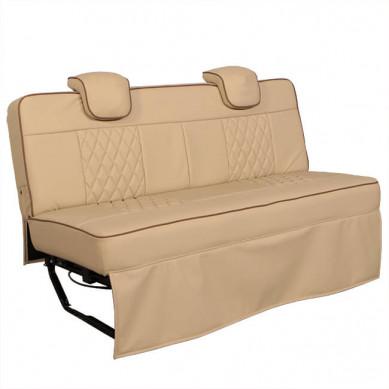 LaCrosse Sprinter Sofa Bed
