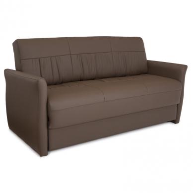 Qualitex Monaco II RV Sofa Bed Sleeper