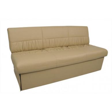 Monaco RV Jackknife Sleeper Sofa
