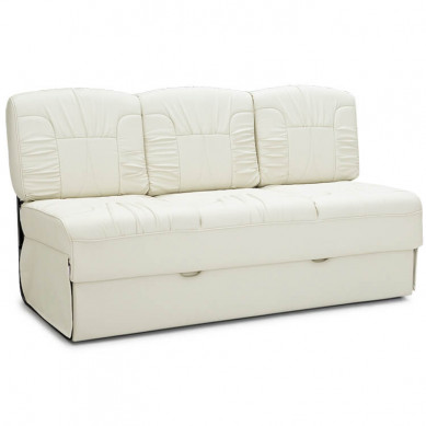 Hampton RV Sleeper Sofa Bed