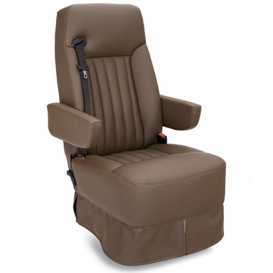 Qualitex Virtus IS Captains Chairs