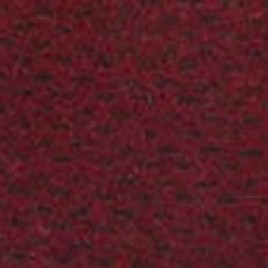 Regal Brick Automotive Upholstery Fabric -RL3