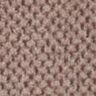 Regal Sandstone Automotive Upholstery Fabric -RL1