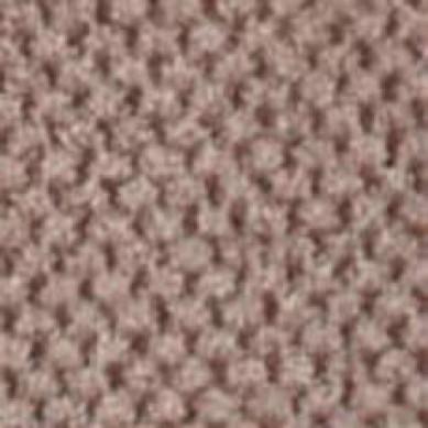 Regal Sandstone Automotive Upholstery Fabric -RL1