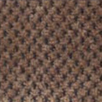 Regal Walnut Automotive Upholstery Fabric -RL2