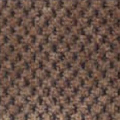 Regal Walnut Automotive Upholstery Fabric -RL2
