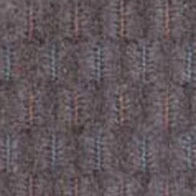 Scottsdale Charcoal Automotive Upholstery Fabric -X161