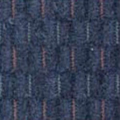 Scottsdale Ocean Automotive Upholstery Fabric - R721