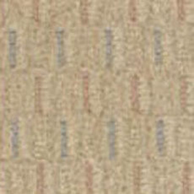Scottsdale Sandstone Automotive Upholstery Fabric - P775