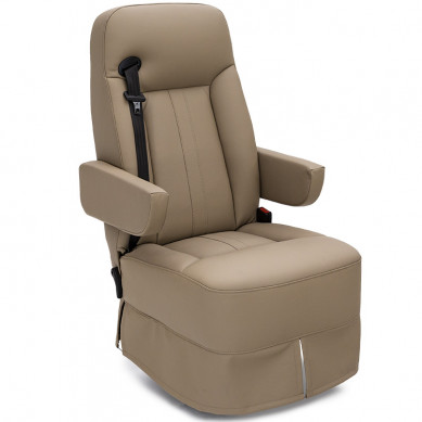 Ethos IS Driver Captains Chair for RVs