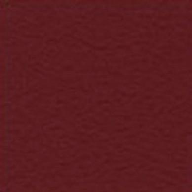 Ultimate Leather Chianti -IL106
