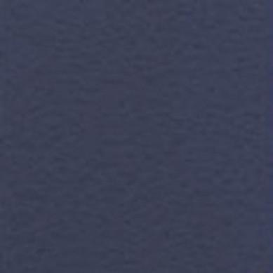 Ultimate Leather Denim -IL108