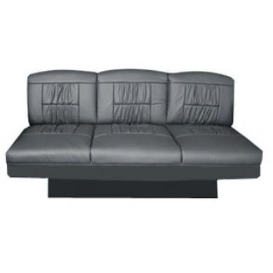Qualitex Knight Sprinter Sofa Bed