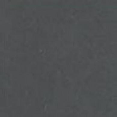 Charcoal V404 Automotive Upholstery Vinyl
