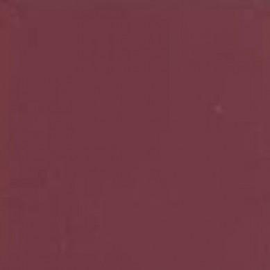 Garnet V303 Automotive Upholstery Vinyl
