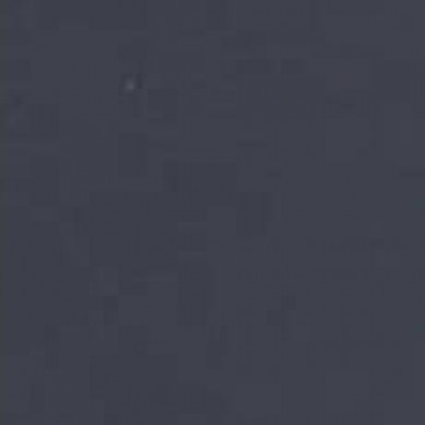 Midnight Blue V575 Automotive Upholstery Vinyl