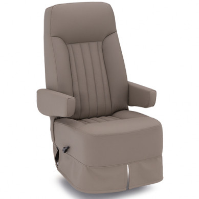 Virtus RV Captain Chair Recliners